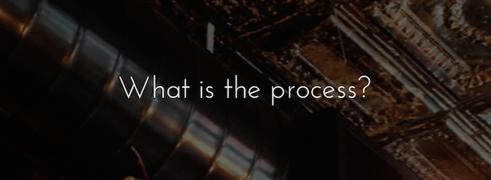the_process