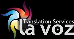 La Voz Translation Services