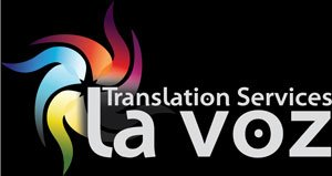 La Voz Translation Services