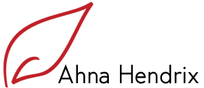 www.ahnahendrix.com