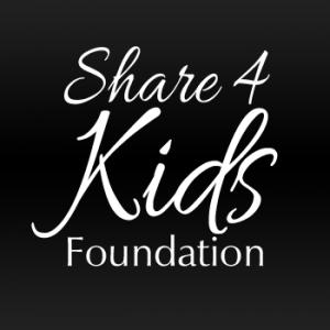 S4K_logo