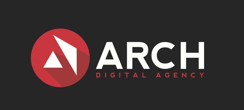 ARCH_logo_blk