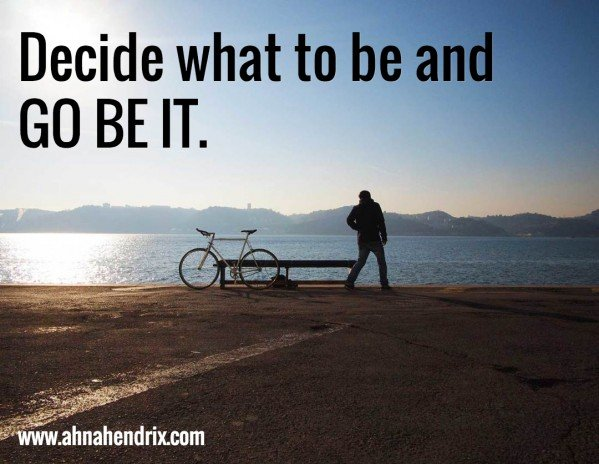 be_it