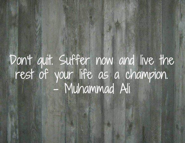 dont_quit