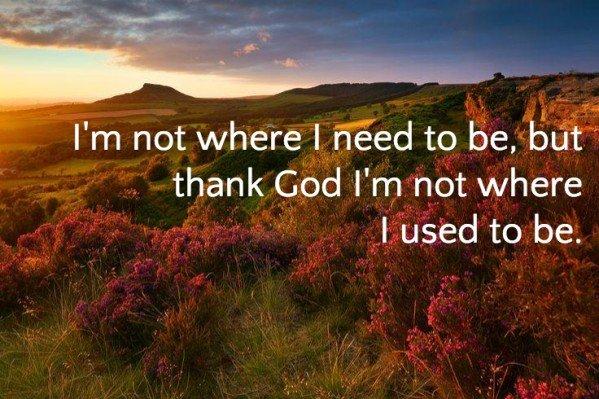 thank_god