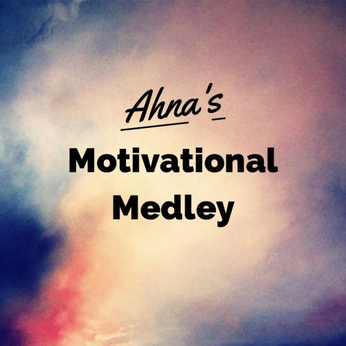 motivational_medley