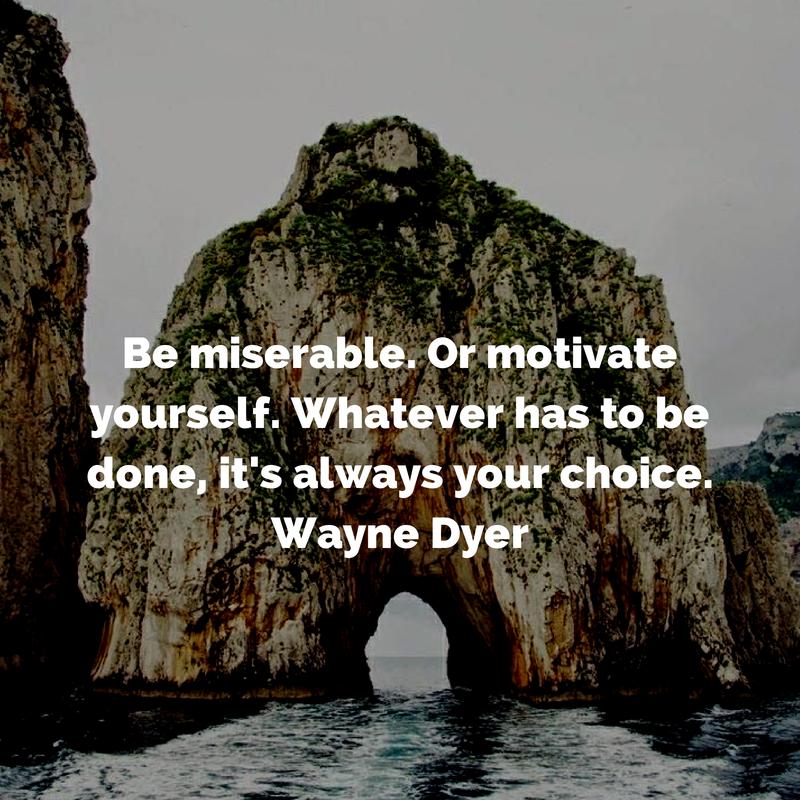 your_choice