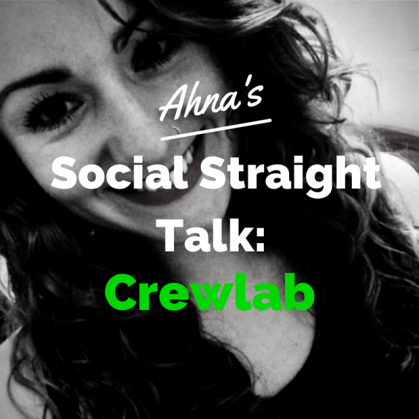 Ahna's_social_straight_talk_crewlab