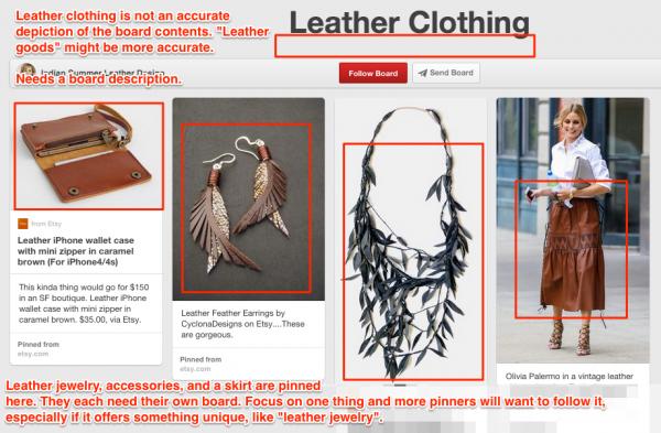 PT_leatherclothing