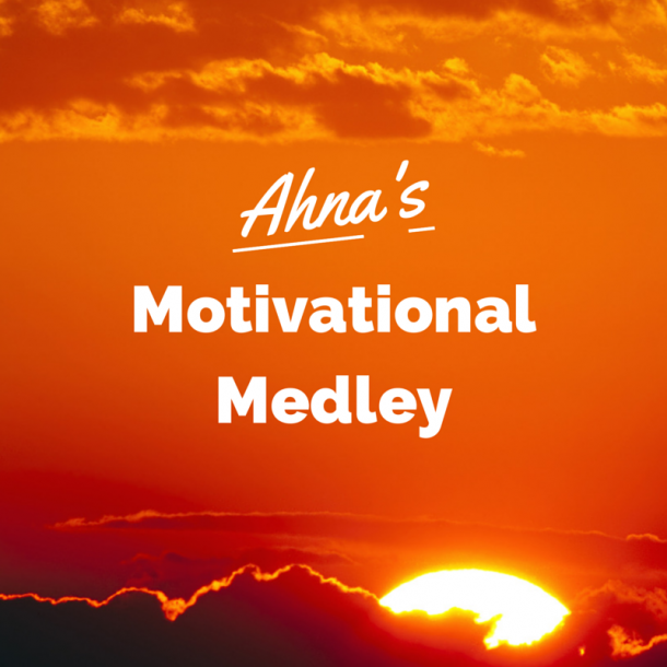 MotivationalMedley