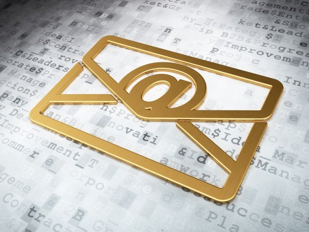 Why an Email Campaign is Essential for Your Business