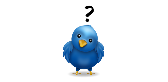 The 3 Most Asked Twitter Questions Answered by Twitter Specialist KP Kelly