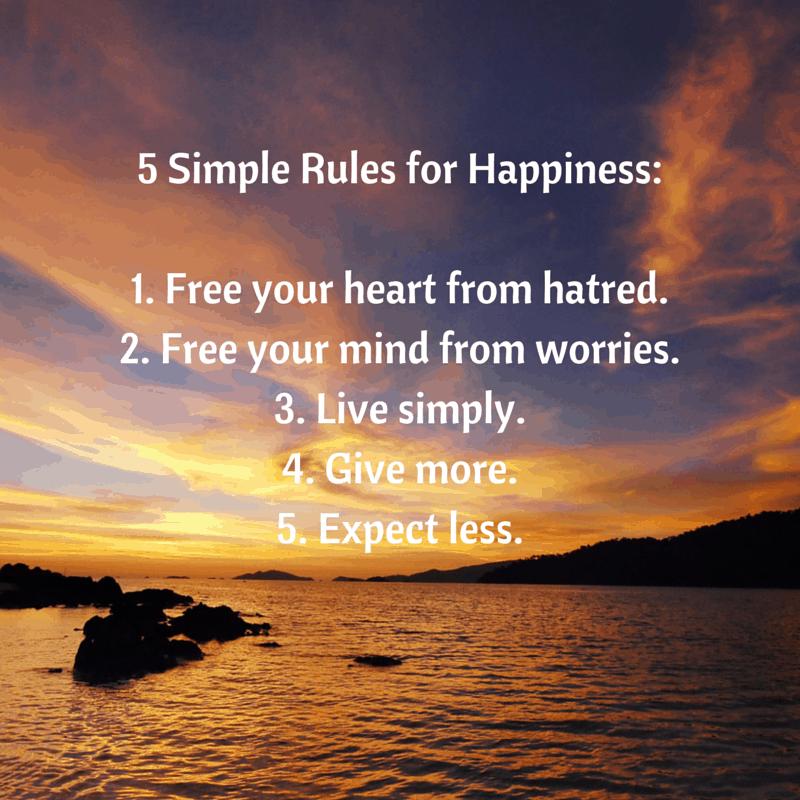 5_rules