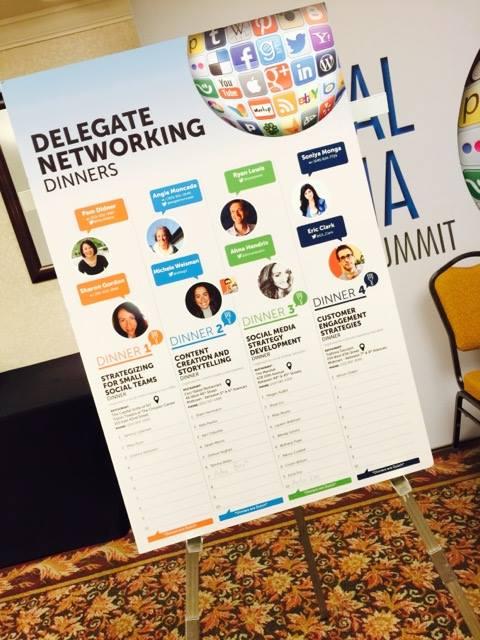 delegate_dinner_signup