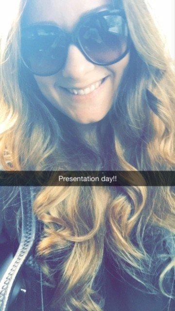presentation_day
