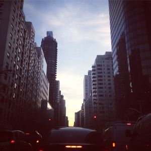 traffic_in_nyc