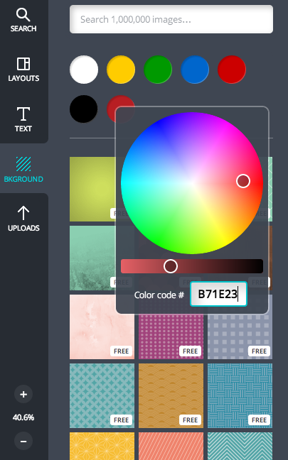 canva_colorpalette