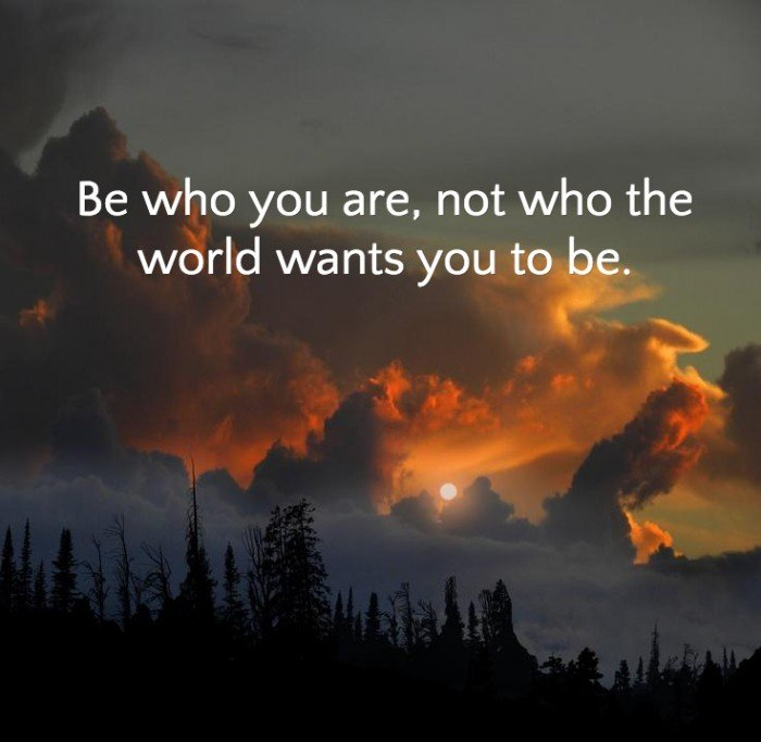 be_you