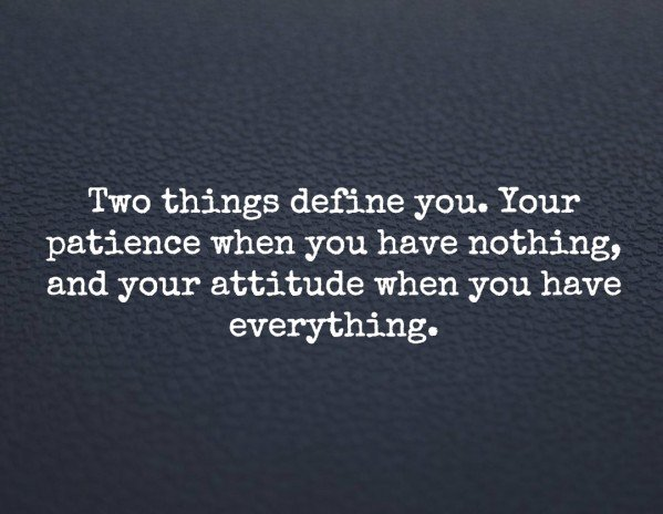 two_things