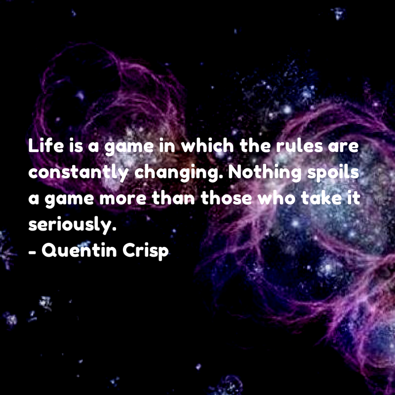 life_is_a_game