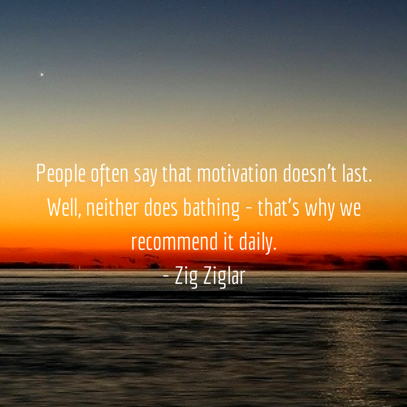 recommended_daily