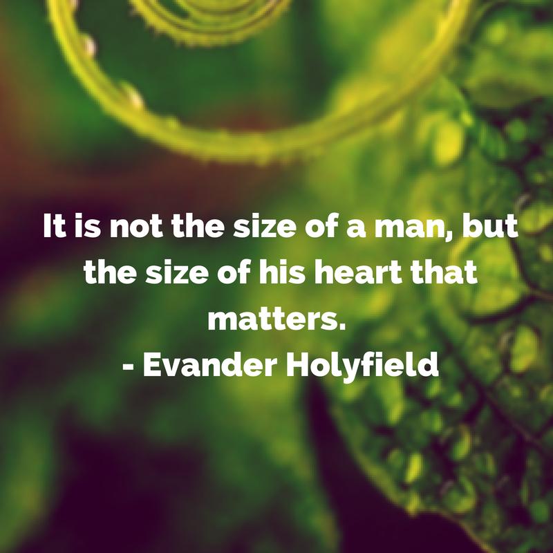 the_heart