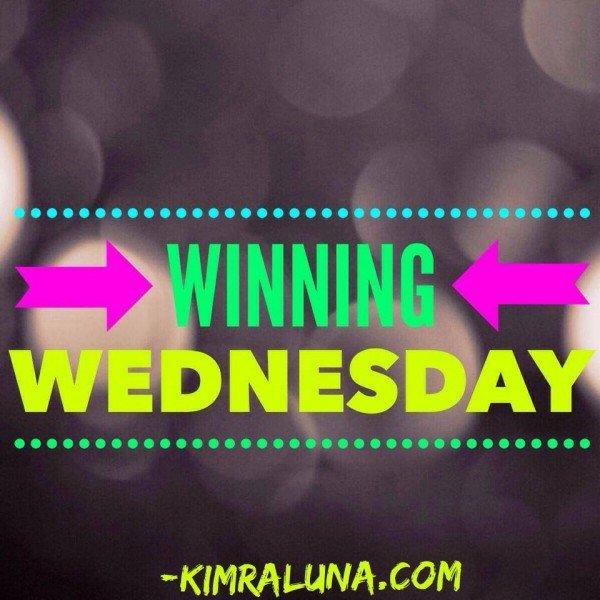 wednesday_links
