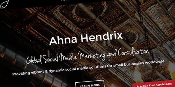 ahna-hendrix
