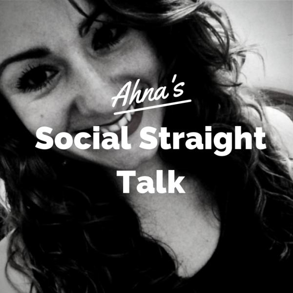 Ahna's