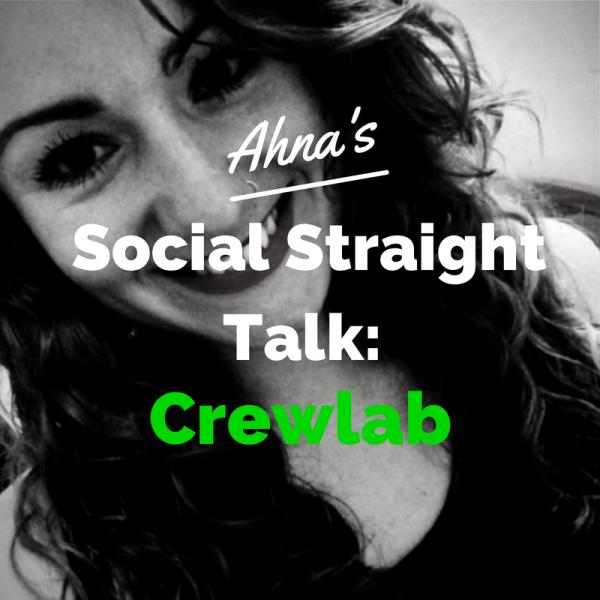 Ahna's_social_straight_talk_crewlab