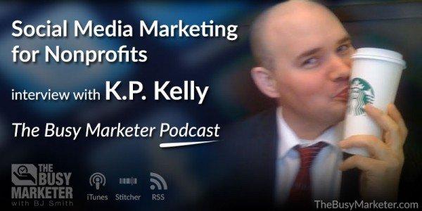 social-media-marketing-nonprofits-KP-Kelly