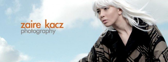 Zaire Kacz Photography