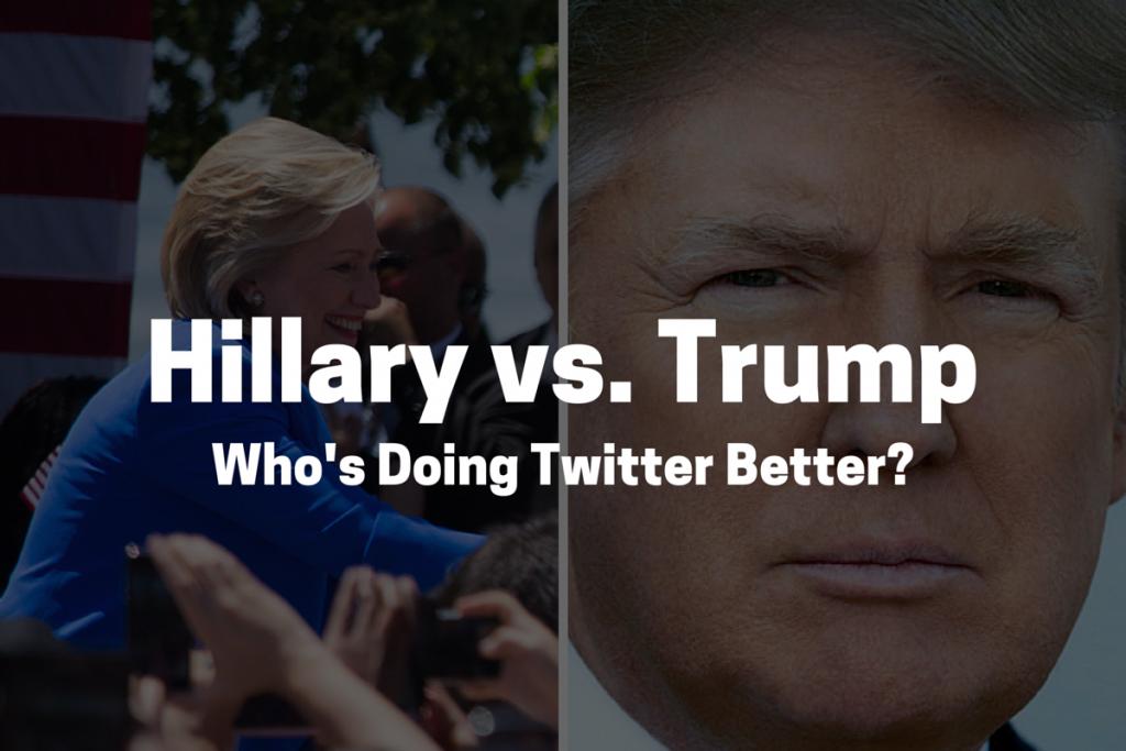 Hillary-vs.-Trump