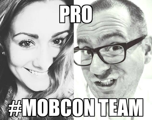 mobcon_team